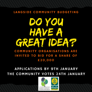langside-community-budgeting-1
