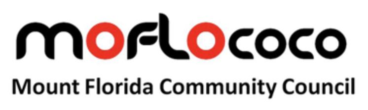 MoFlo logo